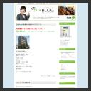 大阪 賃貸情報 BLOG