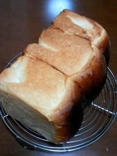 091016食パン