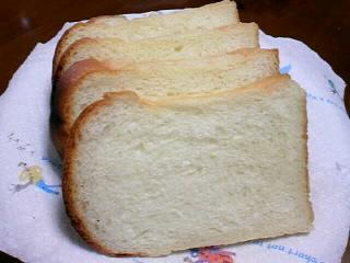 091024食パン