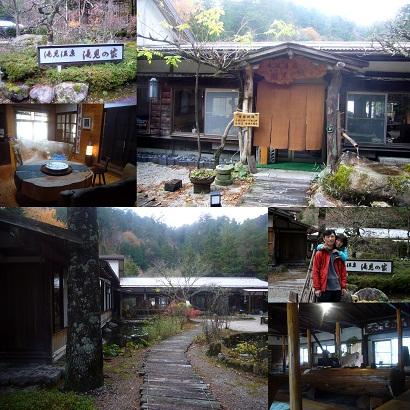 2011-11-20.jpg