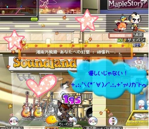 Maple110724_004956.jpg