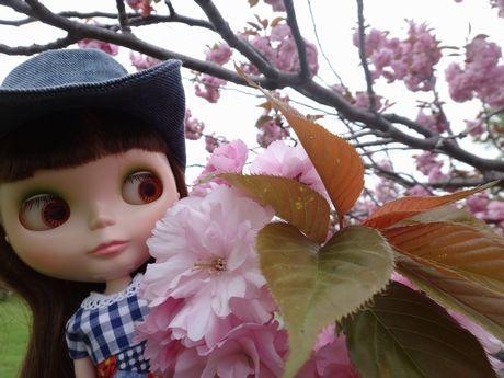 2011.doll 103