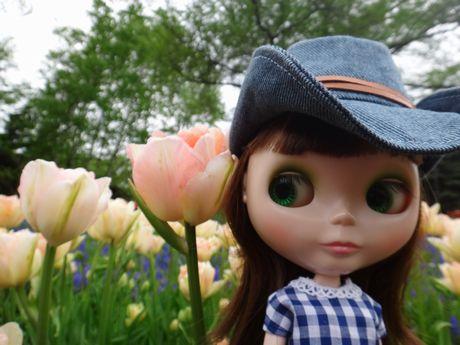 2011.doll 041