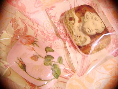 pink_beige_soap_20110517211934.jpg