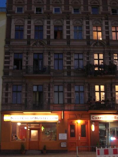 berlin (98)