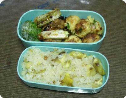 breakfast_20090928081738.jpg