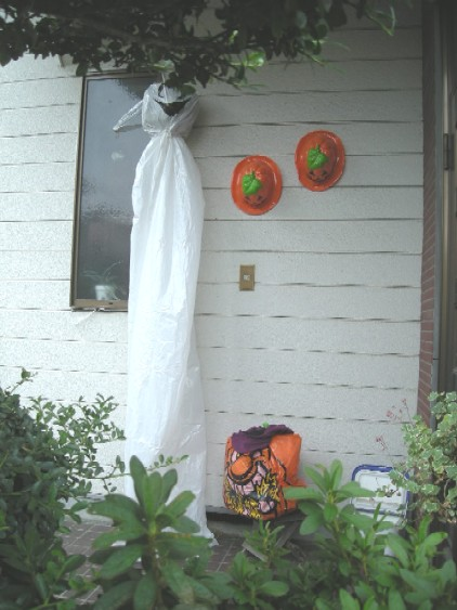 decoration1_20090920142354.jpg