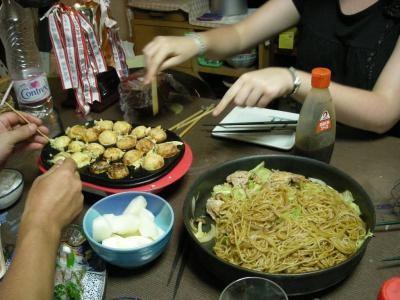 food1_20090914090215.jpg