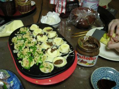 food2_20090914090234.jpg