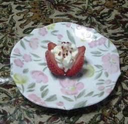 food3_20110711134044.jpg
