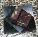 sweet2_20110708095417.jpg