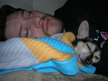 sleep10.jpg