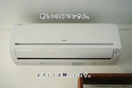 1107-07.jpg