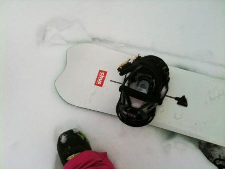 110101_snow.jpg