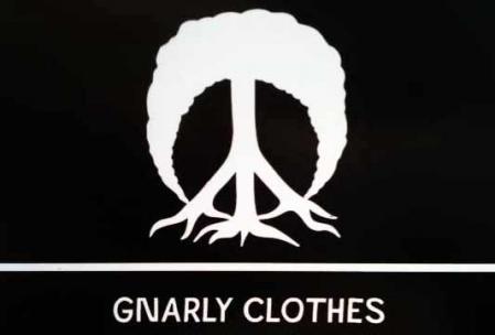 gnarly_c.jpg