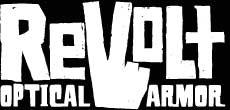 revo_logo.jpg