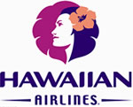 hawaiian air logo