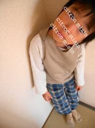 DSCN3856.jpg