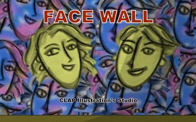 FaceWall_a_Pre.jpg