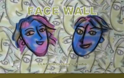 FaceWall_b_Pre.jpg