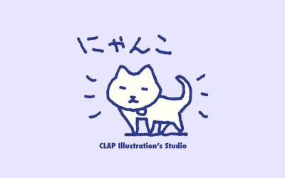 Nyanko_a_Pre.jpg