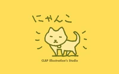 Nyanko_b_Pre.jpg