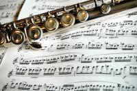 flute02