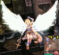 Lv56豪華天使