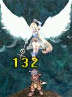 Lv58豪華天使