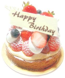 cake2-w2.jpg