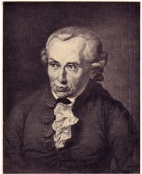 220px-Immanuel_Kant_28portrait29哲学者カント