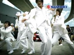 IZM-Suzuki0801.jpg
