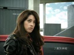 IZM-Suzuki0803.jpg