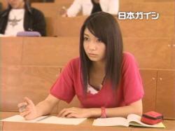 KANNA-Gaishi0801.jpg