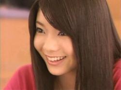 KANNA-Gaishi0802.jpg