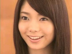 KANNA-Gaishi0803.jpg