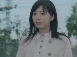 KHO-Mitsui0803.jpg