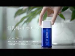 MSH-Sekkisei1105.jpg