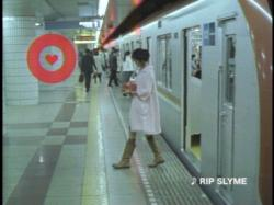 MYA-Metro0804.jpg