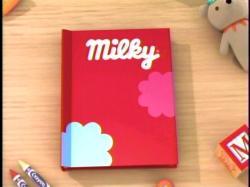 Milky-Fujiya0801.jpg