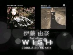 YUNA-Wish0805.jpg