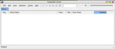 foobar_def.jpg