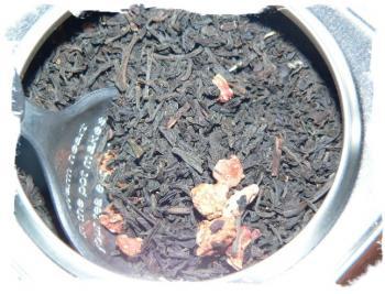 080225紅茶