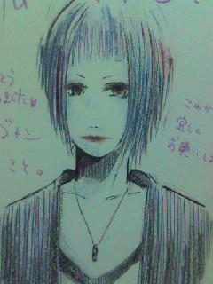 heidi.(ナオ)