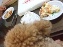 何とかして食べたい~