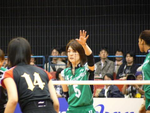 1226HIME2