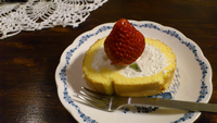2012020802.png