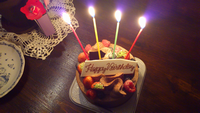 2012020803.png