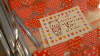 2012021402.png