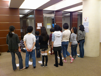 20120302003.png